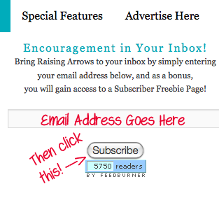 email-subscribing-1