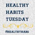 healthy-habits-125