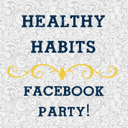 healthy-habits-250-fb