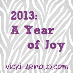 year-of-joy