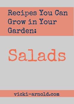 recipes-grow-garden-salads