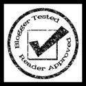 Blogger Tested, Reader Approved - Featured posts for Everything Garden link-up