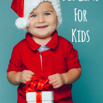 DIY Gifts for Kids - a book list