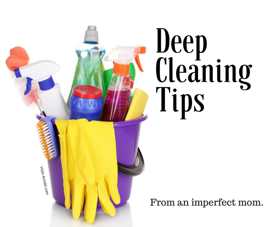 deep-cleaning-tips-for-your-home-fb